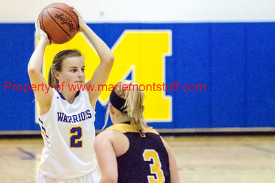 MHS Womens Basketball vs Taylor 2018-1-3-7