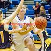 MHS Womens Basketball vs Taylor 2018-1-3-16