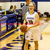 MHS Womens BB vs Milford Scrimmage 2017-11-16-9
