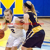 MHS Womens Basketball vs Taylor 2018-1-3-20