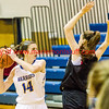 MHS Womens BB vs Milford Scrimmage 2017-11-16-18