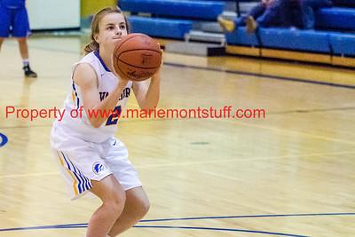 MHS Womens Basketball vs Reading 2017-12-16-24