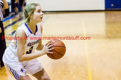 MHS Womens Basketball vs Taylor 2018-1-3-25