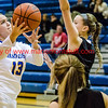 MHS Womens BB vs Milford Scrimmage 2017-11-16-16