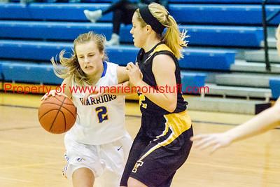 MHS Womens Basketball vs Taylor 2018-1-3-5