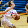 MHS Womens BB vs Milford Scrimmage 2017-11-16-15