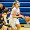 MHS Womens Basketball vs Taylor 2018-1-3-14