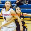 MHS Womens Basketball vs Taylor 2018-1-3-13