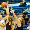 MHS Womens BB vs Milford Scrimmage 2017-11-16-14