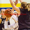 MHS Womens BB vs Milford Scrimmage 2017-11-16-20