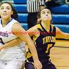 MHS Womens Basketball vs Taylor 2018-1-3-12