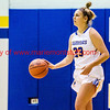 MHS Womens BB vs Milford Scrimmage 2017-11-16-21