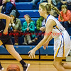 MHS Womens BB vs Milford Scrimmage 2017-11-16-3