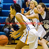 MHS Womens BB vs Milford Scrimmage 2017-11-16-2