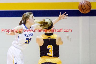 MHS Womens Basketball vs Taylor 2018-1-3-1