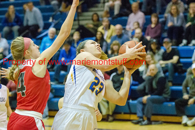 MHS Womens Basketball vs Deer Park 2018-2-12-60