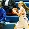 MHS Womens BB vs Milford Scrimmage 2017-11-16-8