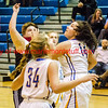 MHS Womens BB vs Milford Scrimmage 2017-11-16-6