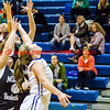 MHS Womens BB vs Milford Scrimmage 2017-11-16-4