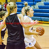 MHS Womens BB vs Milford Scrimmage 2017-11-16-11