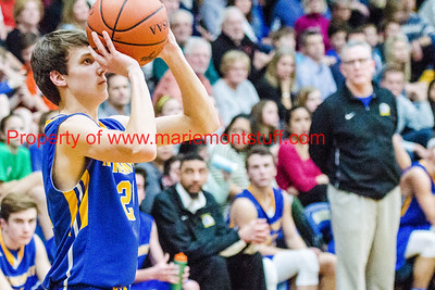 MHS Mens Hoops vs Madeira 2017-2-17-87
