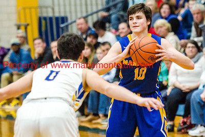 MHS Mens Hoops vs Madeira 2017-2-17-88