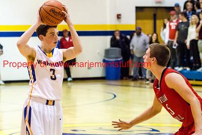MHS Mens Basketball vs IH 2106-12-16-101