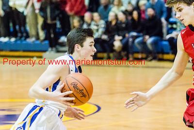 MHS Mens Basketball vs IH 2106-12-16-98