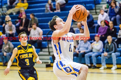 MHS Mens Basketball vs Taylor 2017-1-25-40