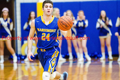 MHS Mens Hoops vs Madeira 2017-2-17-82