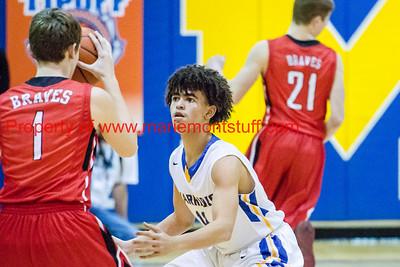 MHS Mens Basketball vs IH 2106-12-16-104
