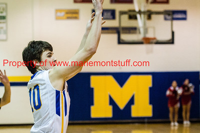 MHS Mens Hoops vs Deer Park 2017-2-3-79