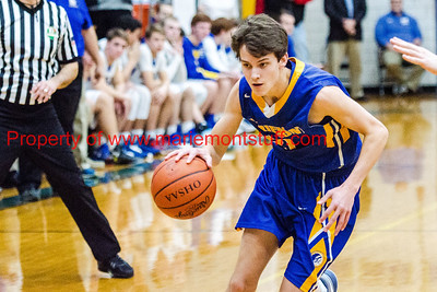 MHS Mens Hoops vs Madeira 2017-2-17-67