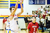 MHS Mens Basketball vs Indian Hill 2017-12-15-187