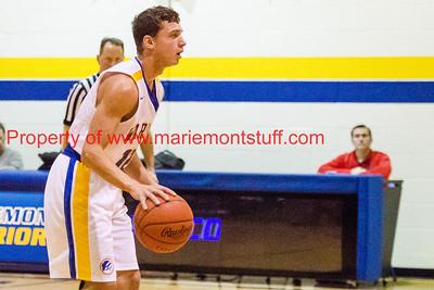 MHS Mens Basketball vs Norwood 2018-1-6-28