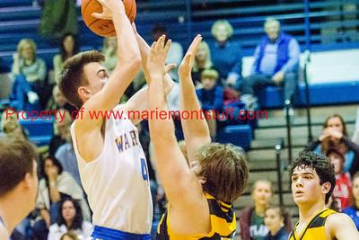 MHS Mens Basketball vs Taylor 2018-2-6-68