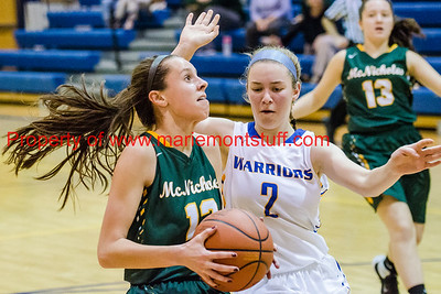 MHS Lady Warrior Hoops vs McNich 2016-11-30-27