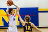 MHS Lady Warrior Hoops vs Taylor 2016-12-3-84