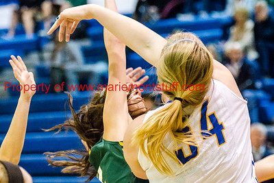MHS Lady Warrior Hoops vs McNich 2016-11-30-24