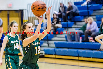 MHS Lady Warrior Hoops vs McNich 2016-11-30-9