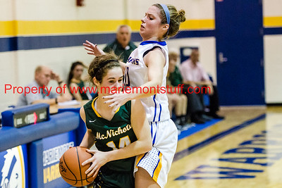 MHS Lady Warrior Hoops vs McNich 2016-11-30-19