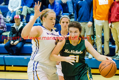 MHS Lady Warrior Hoops vs McNich 2016-11-30-13