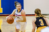 MHS Lady Warrior Hoops vs Taylor 2016-12-3-86