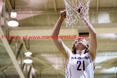 MHS Womens Hoops vs Madeira 2017-2-8-60