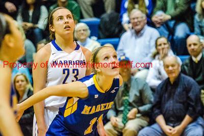 MHS Womens Hoops vs Madeira 2017-2-8-46