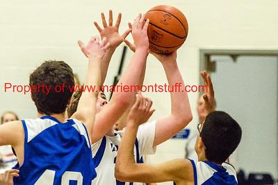 MJHS Boys Basketball vs Wyoming 2017-1-25-101