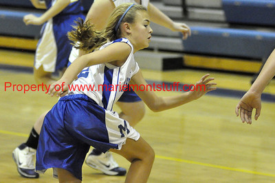 MJHS Girls BB vs Madeira 2011-12-10_41