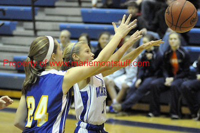 MJHS Girls BB vs Madeira 2011-12-10_40