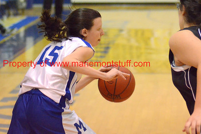 MJHS girls BB vs 3 Rivers 2012-02-06_5