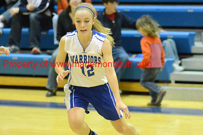MJHS girls BB vs 3 Rivers 2012-02-06_13